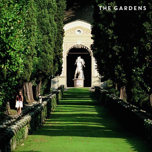the-gardens