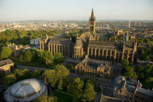 University-of-Glasgow