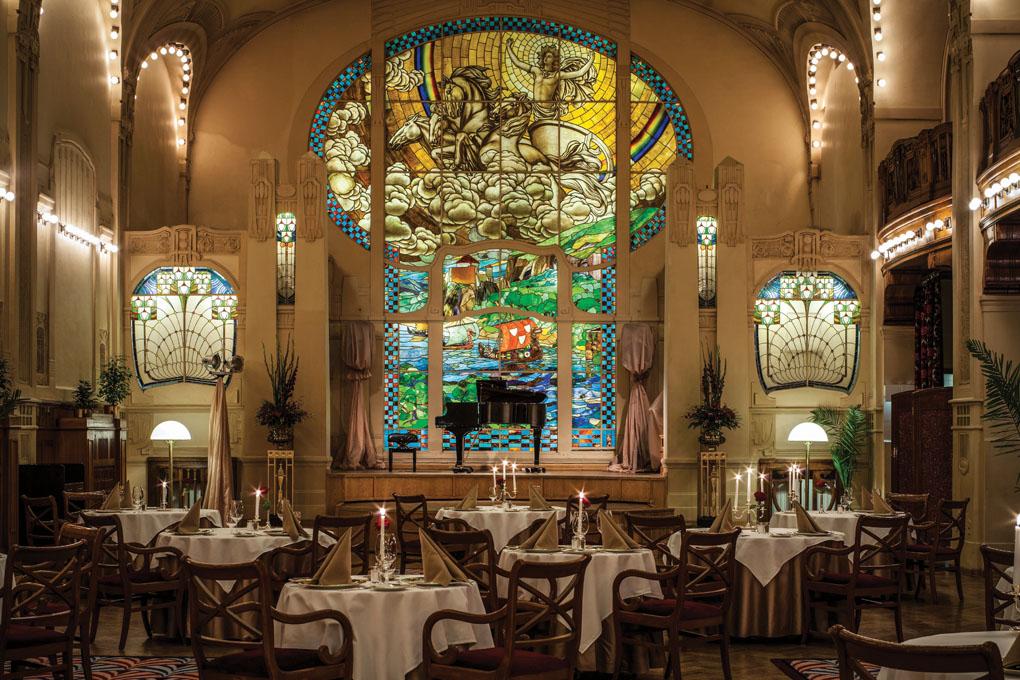 europe-restaurant-4