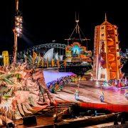 Handa Opera Sydney Opera House