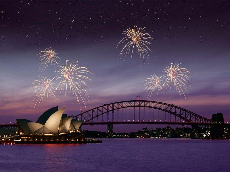 Handa Opera Sydney Destination NSW La Boheme